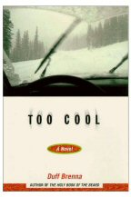 Cover Photo of Too Cool